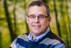 Directeur Finances & Administration Marc Lambert