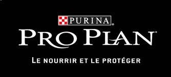 Purina Pro Plan LOGO