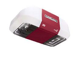 ouvre-porte de garage | LiftMaster
