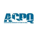 Logo ACPQ