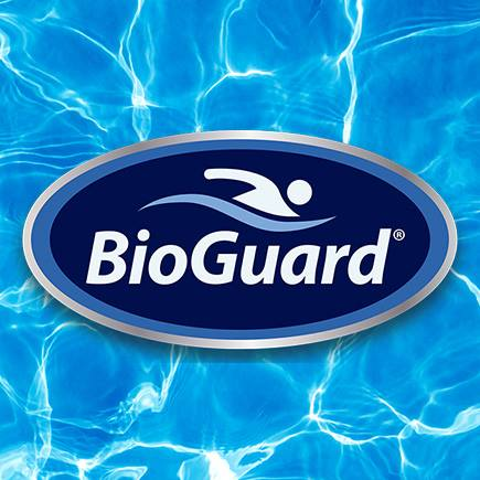 Logo Bioguard