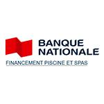 Logo Financement