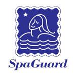Logo Spaguard