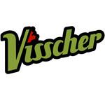 Logo Vissher